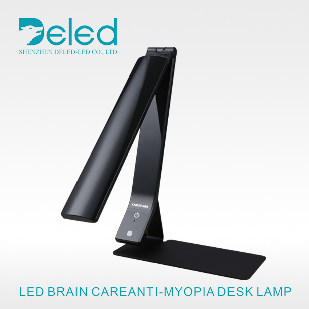 LED reading desk lamp - M02