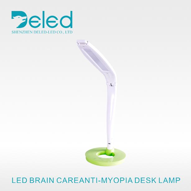 Study desk lamp-Z08
